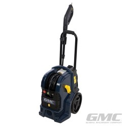 1800W Pressure Washer 165Bar - GPW165 UK