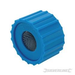 Kompaktowe narzedzie czyszczace do rur - 15 mm