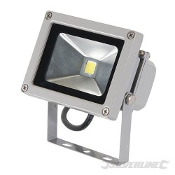 LED Floodlight - 10W