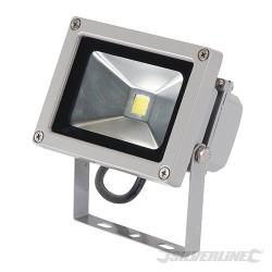 Lampa reflektor LED - 10 W