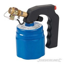 Butane Blow Torch - 190g