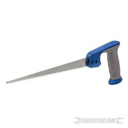 Keyhole Saw - 310mm 7tpi