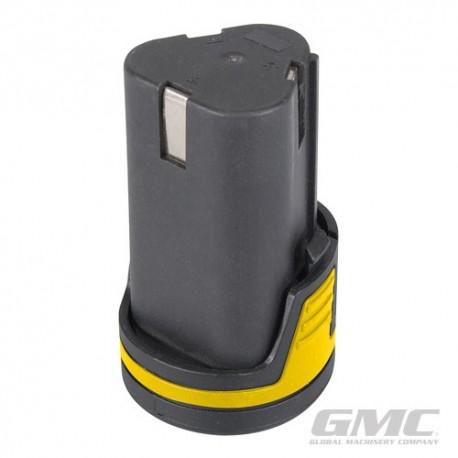 12V Li-ion 1.5Ah Battery - GMC12V15