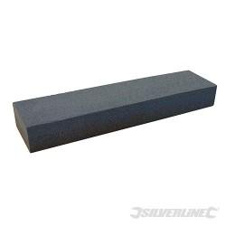 Aluminium Oxide Combination Sharpening Stone - Medium / Coarse Grade