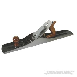 Jointer Plane No. 7 - 60 x 3mm Blade