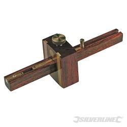 Mortice Gauge - 230mm