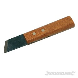 Mini Marking Knife - 80mm