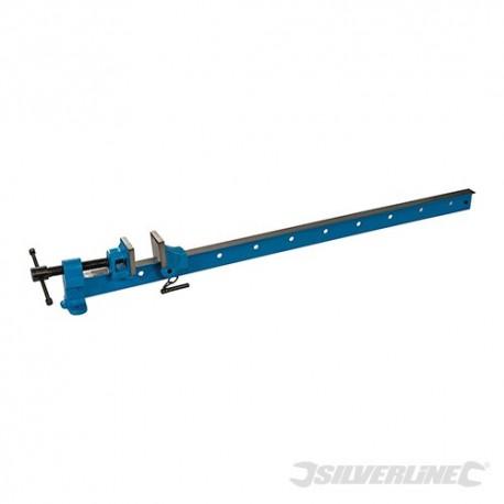 T-Bar Sash Cramp - 900mm