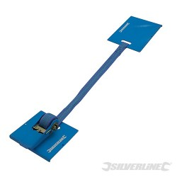 Laminate Floor Clamp - 130mm