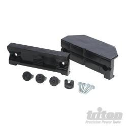 Triton SJA470 Čelisti kovové (k SJA200) - SJA470