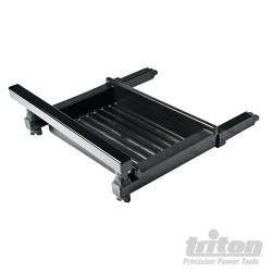 Triton SJA420 Přihrádka na nářadí - SJA420