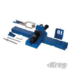 Kreg® Jigs - Tool shop