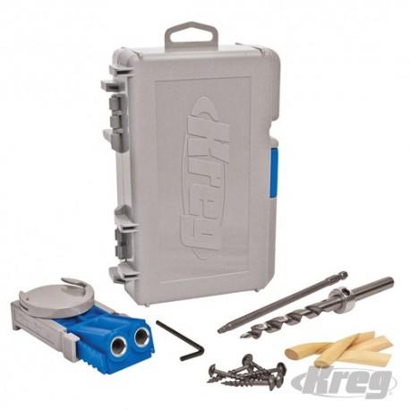 Kreg Jig® R3 - R3