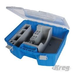 Kreg® System Organiser - KTC55