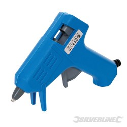 Mini Glue Gun EU - 230V 15(25)W EU