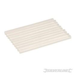 Glue Sticks 7.2 x 100mm - 10pk