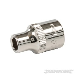 "Socket 3/8"" Drive Metric - 7mm"