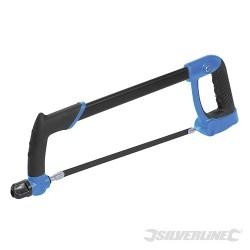 Composite Hacksaw - 300mm / 18 & 24tpi