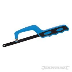 Hacksaw Close Quarter - 250 - 300mm Blade