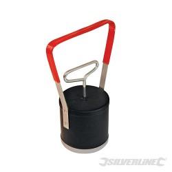 Magnetický sběrač - 7kg Capacity