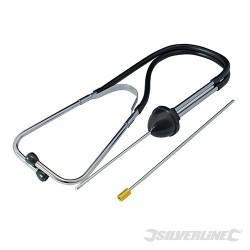 Stetoskop diagnostyczny - 320 mm