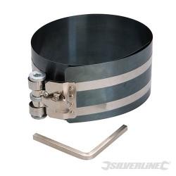 Piston Ring Compressor - 54 - 127 x 75mm