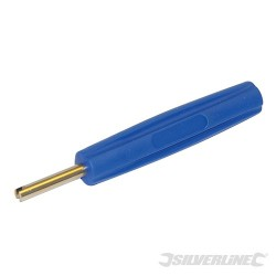 Tyre Valve Core Remover - 96mm