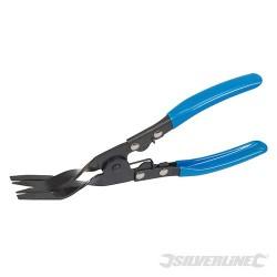 Trim Clip Removal Pliers - 235mm
