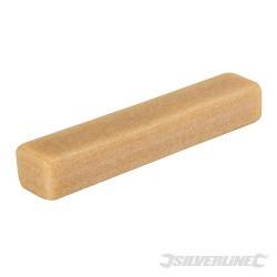 Blok do czyszczenia tasmy szlifierskiej - 150 x 25 x 25 mm
