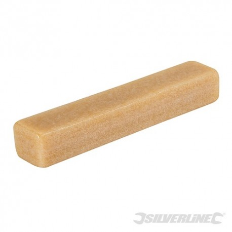 Sanding Belt Cleaning Block - 150 x 25 x 25mm