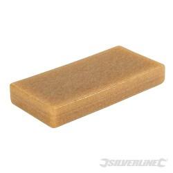 Blok do czyszczenia tasmy szlifierskiej - 150 x 75 x 25 mm