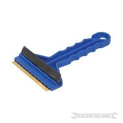 Scraper - Multipurpose