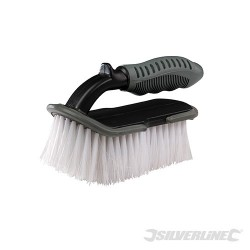 Soft Wash Brush - 150mm