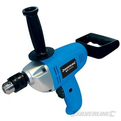 DIY 600W Mixing Drill Low Speed - 600W UK