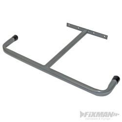 Storage Hooks - Overhead/Hook - 290mm (A)