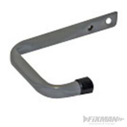 Storage Hook - Hook - 80mm (E)