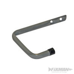 Storage Hook - Hook - 110mm (E)