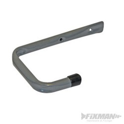 Universal Storage Hook - 150mm Large