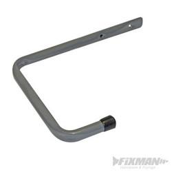 Storage Hook - Hook - 250mm (E)