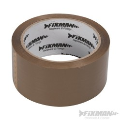Packing Tape - 48mm x 66m