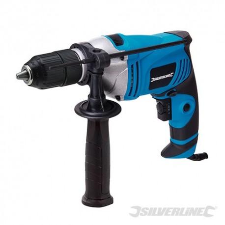 710W Hammer Drill - 710W