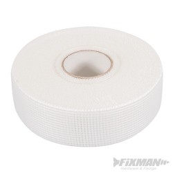 Joint Tape - 48mm x 90m