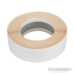 Plasterboard Corner Tape - 50mm x 30m