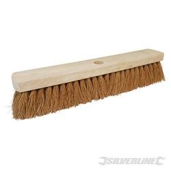 "Broom Soft Coco - 457mm (18"")"