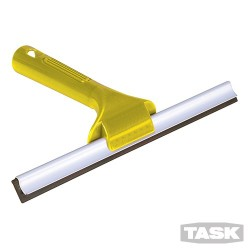 Sciagaczka - 250 mm