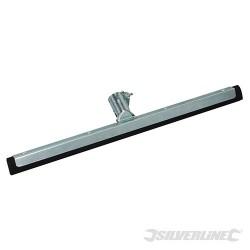 Floor Squeegee - 450mm