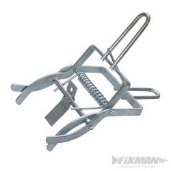 Mole Trap - 210mm