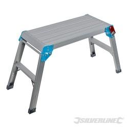 Pracovní plošina - 150kg Capacity