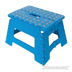 Skládací stolička NOSNOST - 150kg