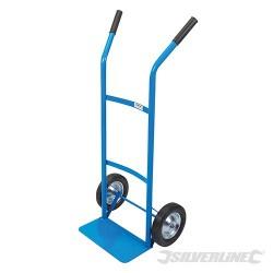 Wózek transportowy - 100 kg